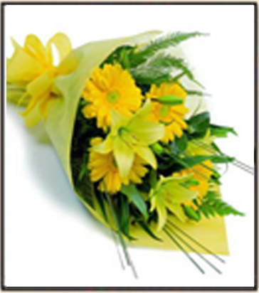 Florals 604 flowers surrey florist white rock mightylinksfo